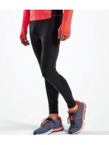 SOL'S London Running Leggings