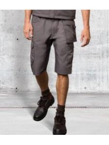 SOL'S Ranger Pro Bermuda Shorts