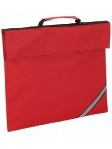 SOL'S Oxford Book Bag