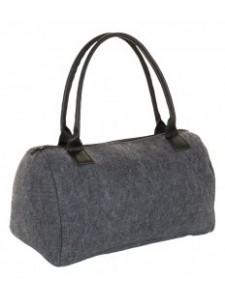 SOL'S Kensington Weekend Bag