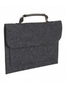 SOL'S Brixton Briefcase