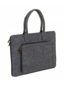 SOL'S Cooper Briefcase