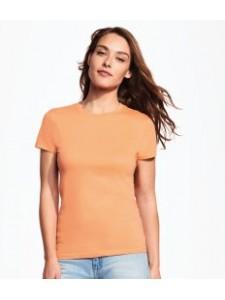 SOL'S Ladies Regent T-Shirt
