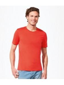 SOL'S Murphy T-Shirt