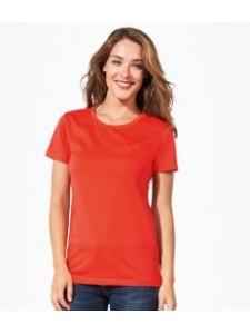 SOL'S Ladies Murphy T-Shirt