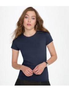 SOL'S Ladies Imperial Fit T-Shirt