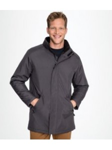 SOL'S Unisex Robyn Padded Jacket