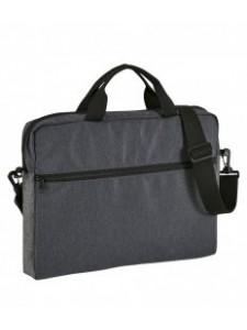 SOL'S Porter Contrast Briefcase