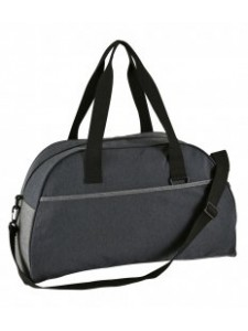 SOL'S Move Contrast Travel Bag