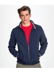 SOL'S Unisex Ralph Jacket
