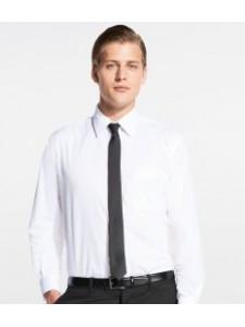 SOL'S Gatsby Slim Tie