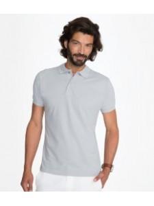 SOL'S Perfect Cotton Piqué Polo Shirt