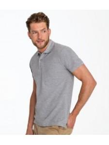 SOL'S Spirit Piqué Polo Shirt