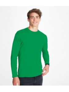 SOL'S Monarch Long Sleeve T-Shirt