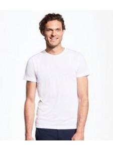 SOL'S Unisex Sublima T-Shirt