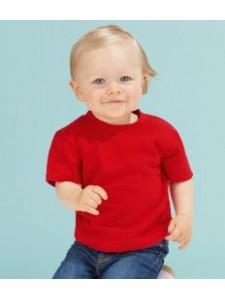SOL'S Mosquito Baby T-Shirt
