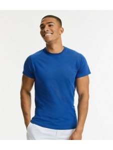 Russell Lightweight Slim T-Shirt