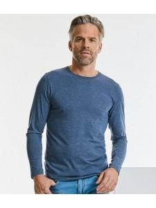 Russell Long Sleeve HD T-Shirt