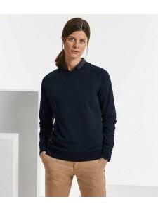 Russell Ladies HD Raglan Sweatshirt