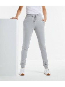 Russell Ladies HD Jog Pants