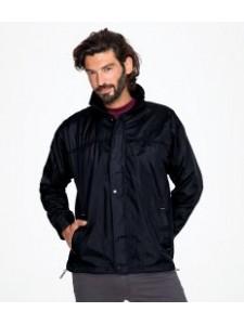 SOL'S Mistral Lined Windbreaker Jacket