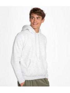 SOL'S Unisex Snake Hooded Sweatshirt