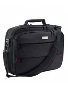 SOL'S Transit Laptop Bag