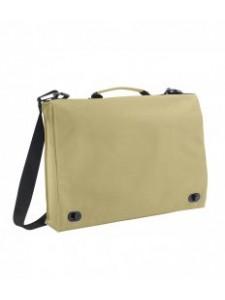 SOL'S Conference Briefcase