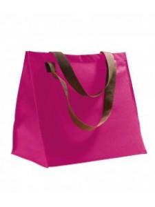 SOL'S Marbella Beach Bag