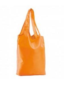 SOL'S Pix Fold Away Shopping Bag