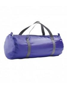SOL'S Soho 52 Travel Bag