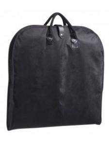 SOL'S Premier Suit Bag