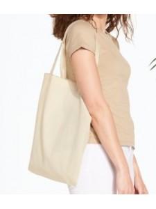 SOL'S Organic Cotton Zen Shopper