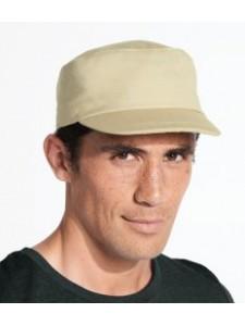SOL'S Che Cap