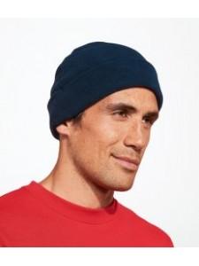 SOL'S Serpico 55 Fleece Hat