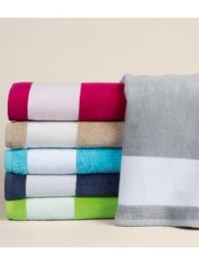 SOL'S Lagoon Beach Towel