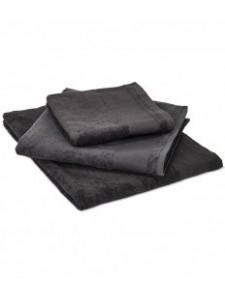 SOL'S Bayside 70 Bath Towel