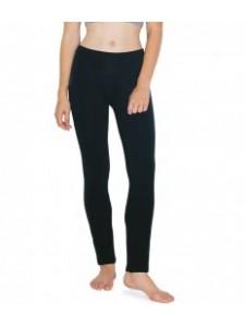 American Apparel Ladies Yoga Pants