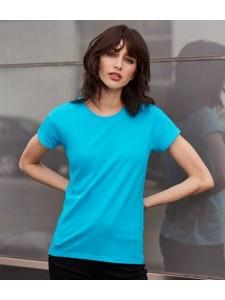 Anvil Ladies Lightweight T-Shirt