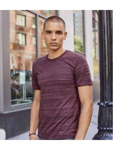 Anvil Streak T-Shirt