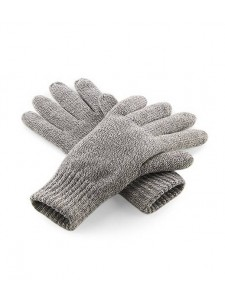 Beechfield Classic Thinsulate™ Gloves