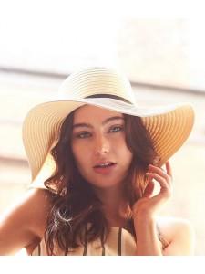 Beechfield Marbella Sun Hat