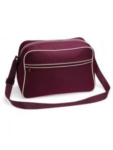 BagBase Retro Shoulder Bag