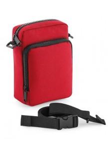 BagBase Modulr™ 1L Multipocket