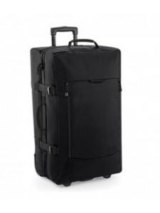 BagBase Escape Dual-Layer Large Wheelie