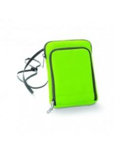 BagBase Travel Wallet