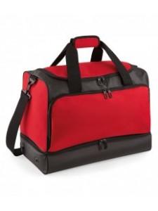 BagBase Hardbase Sports Holdall