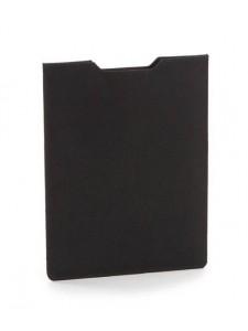 BagBase Essential iPad®/Tablet Slip
