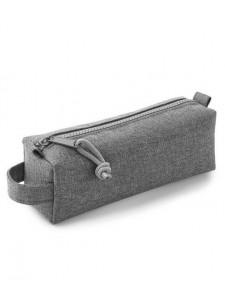 BagBase Essential Pencil/Accessory Case