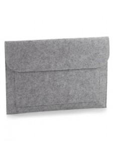 BagBase Felt Laptop/Document Slip